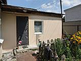 Утепление домов, дач, коттеджей, фото 5