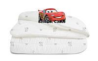 Одеяло Bamboo 150х210 Плотность наполнителя - 300 г/м²., фото 1