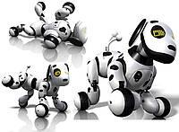 Собака робот ZOOMER, фото 1