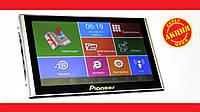7'' Планшет Pioneer 7002 - GPS+ 4Ядра+ 8Gb+ Android4, фото 1
