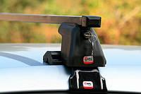 Багажник для гладкой крыши Amos Dromader Plus 130 см.