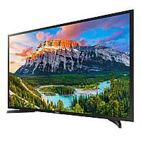 """Телевизор Smart TV Samsung 42"""" Т2 тюнер Качество Гарантия 1 год (Сделано в Корее)"""