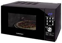 Микроволновая печь 20л 700 Вт LIBERTON LMW-2008-E-DGG