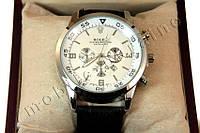Мужские часы ROLEX *1378, фото 1