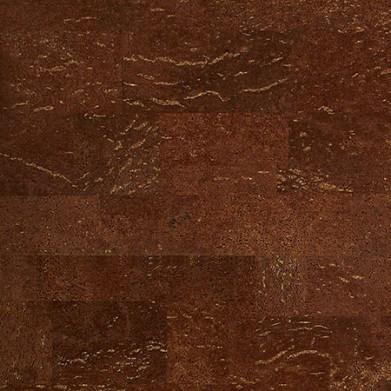 Пробка настенная Wicanders Malta Chestnut 600*300*3мм