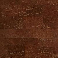 Пробка настенная Wicanders Malta Chestnut 600*300*3мм, фото 1
