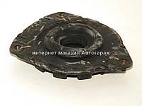 Подушка стойки амортизатора на Рено Меган III 2008-> HUTCHINSON (Франция) 533055