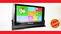 "7"" планшет Pioneer 708 - 4дра+1Gb RAM+16Gb ROM+Bluetooth+GPS+Android, фото 1"