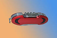 Нож многофункциональный Traveler 505