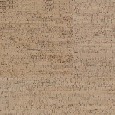 Пробка настенная Wicanders Bamboo Artica 600*300*3мм
