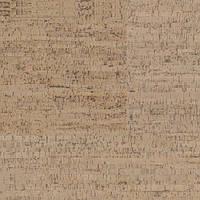Пробка настенная Wicanders Bamboo Artica 600*300*3мм, фото 1