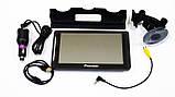 "7"" Pioneer 708 - 4дра+1Gb RAM+16Gb ROM+Bluetooth+GPS+Android , фото 3"