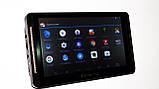 "7"" Pioneer 708 - 4дра+1Gb RAM+16Gb ROM+Bluetooth+GPS+Android , фото 4"
