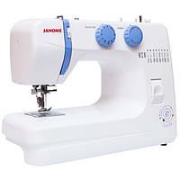 Швейная машина JANOME Top 14, фото 1