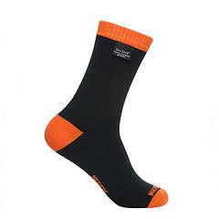 Водонепроникні шкарпетки DexShell