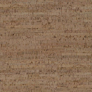 Пробка настенная Wicanders Bamboo Terra 600*300*3мм