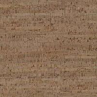 Пробка настенная Wicanders Bamboo Terra 600*300*3мм, фото 1
