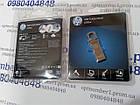 USB Флешка, HP v250w USB Flash Drive 16 ГБ. HP 16 GB Гарантия, фото 4