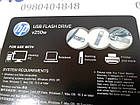 USB Флешка, HP v250w USB Flash Drive 16 ГБ. HP 16 GB Гарантия, фото 5