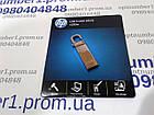 USB Флешка, HP v250w USB Flash Drive 16 ГБ. HP 16 GB Гарантия, фото 2