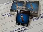 USB Флешка, HP v250w USB Flash Drive 16 ГБ. HP 16 GB Гарантия, фото 6