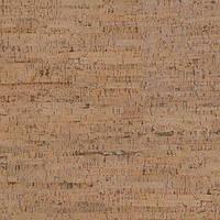 Пробка настенная Wicanders Bamboo Toscana 600*300*3ммм