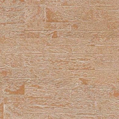 Пробка настенная Wicanders Apricot Brick 900*300*3мм