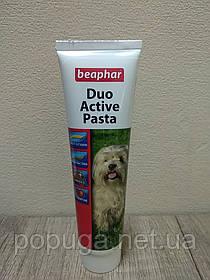 Паста для собак Beaphar Duo Active , 100 г