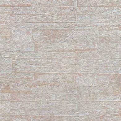 Пробка настенная Wicanders Concrete Brick 900*300*3мм