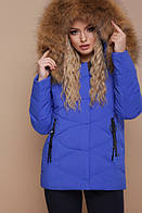 Курточки зимові та демісезонні, вітровки