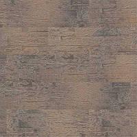 Пробка настенная Wicanders Rusty Grey Brick 900*300*3мм