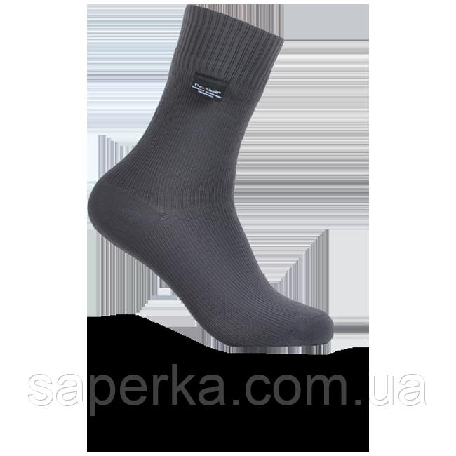 Купить Водонепроницаемые носки DexShell Coolvent Lite