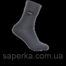 Купити Водонепроникні шкарпетки DexShell Coolvent Lite