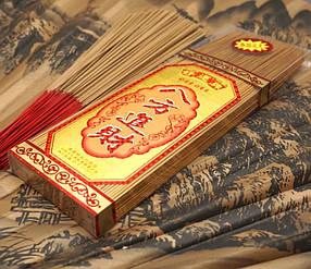 9130091 Ароматические палочки Привлечение денег