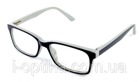 ff1f20108e75 Детские компьютерные очки  продажа, цена в Киеве. очки для ...