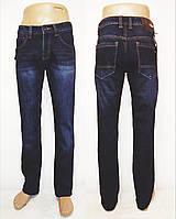 Мужские утепленные джинсы в Украине. Сравнить цены c31815394f116