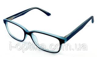 Детские компьютерные очки