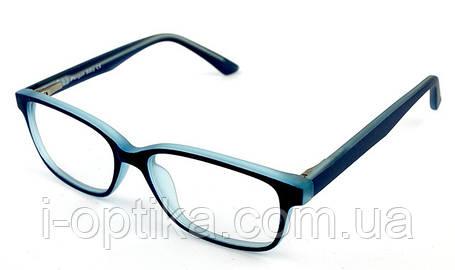 48e761b4c5af Детские компьютерные очки  продажа, цена в Киеве. от