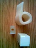 Изготовление силиконовых термостойких изделий по чертежам закащика, фото 2