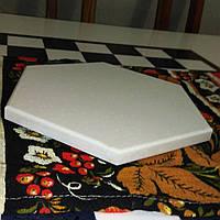 Термоподставка для кухни с искусственного камня +320℃ YAKVGATTO