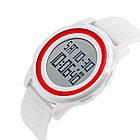 • Оригинал!Спортивные часы Skmei(Скмей) White1206 Ultra New, фото 3