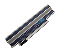 Аккумулятор Acer Aspire One 532H 533 AO533 UM09H31 UM09H36 UM09H41 (белый цвет)