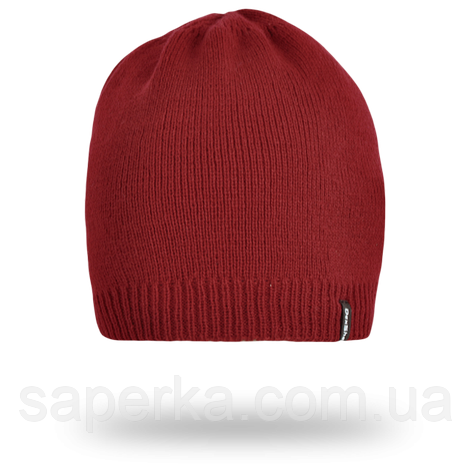Купить Водонепроницаемую шапку DexShell DH372-W, фото 2