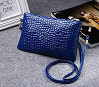 Женская сумка Leaf Me AL6773