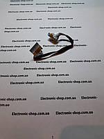 Шлейф LCD Нетбук 89103 оригинал б.у
