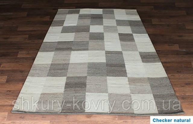 Шерстяные ковры, тонкие вязаные ковры, ковры циновки