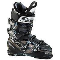 Ботинки лыжные DALBELLO ADAPT EDGE, фото 1