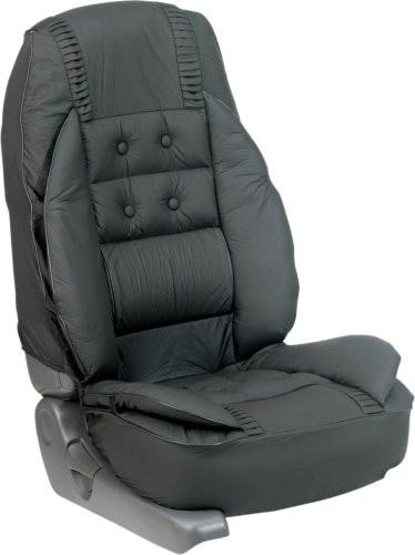 Чехлы на сидения