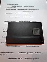 Крышка   Acer Travel Mate  2490 оригинал б.у