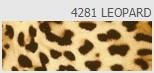 Poli-Flex Image 4281 Leopard